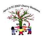 April DTC 2007