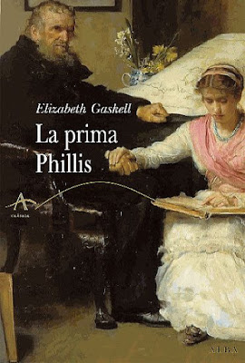 prima-phillis-elizabeth-gaskell