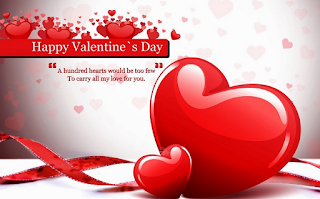 lovely-valentines-day-wallpapers
