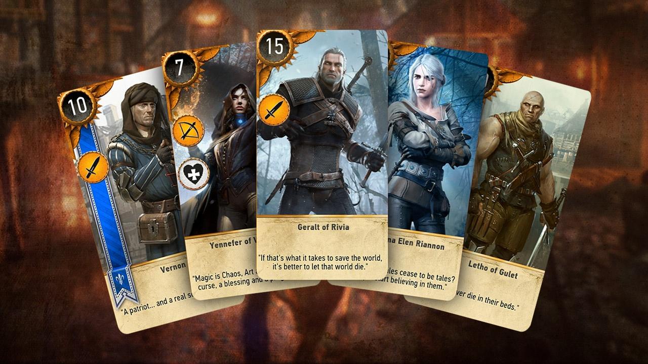 witcher 3 toussaint bordell