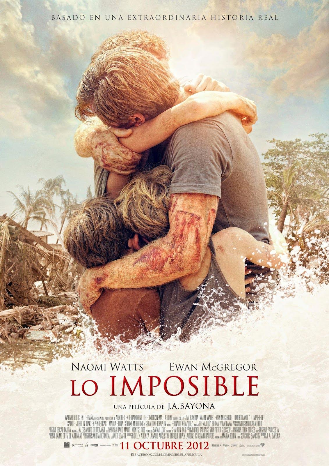 http://3.bp.blogspot.com/-G7NHdJkz3bo/UP9UltszBKI/AAAAAAAAAmQ/IqAUMr17dMk/s1600/The-Impossible-Poster.jpg