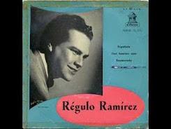 REGULO RAMIREZ