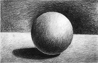 Chiaroscuro tecnica usata in architettura e in arte basato sul metter in rilievo particolari attraverso un gioco di luci in chiaro e scuro