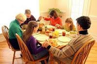 0005_familia-orando