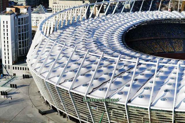 Foto_olympic_stadium_kiev_ukraina_8