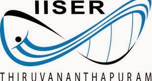 IISER 2014 Admission Application Form