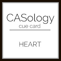 http://casology.blogspot.co.uk/2015/10/week-170-heart.html
