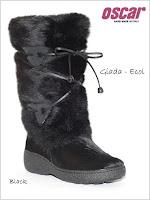 Oscar Boots Italy