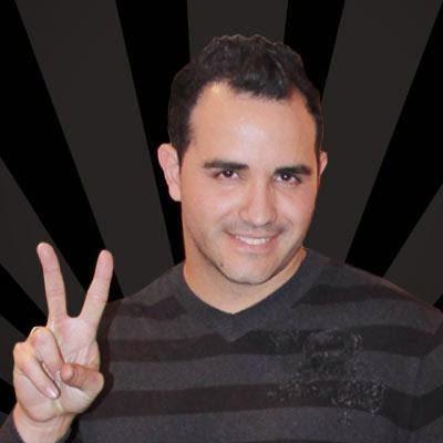 Rai Machado canta Nada es para siempre-La Voz 3