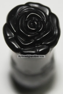 Medusa Makeup lipstick baroque, skid row, swatches, reviews, photos