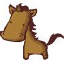 Ramalan Shio Kuda di Tahun 2015