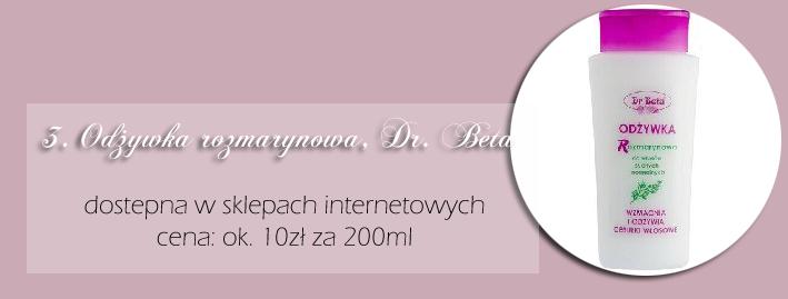 http://www.anwen.pl/2013/04/ulubieniec-miesiaca-kwiecien-2013.html