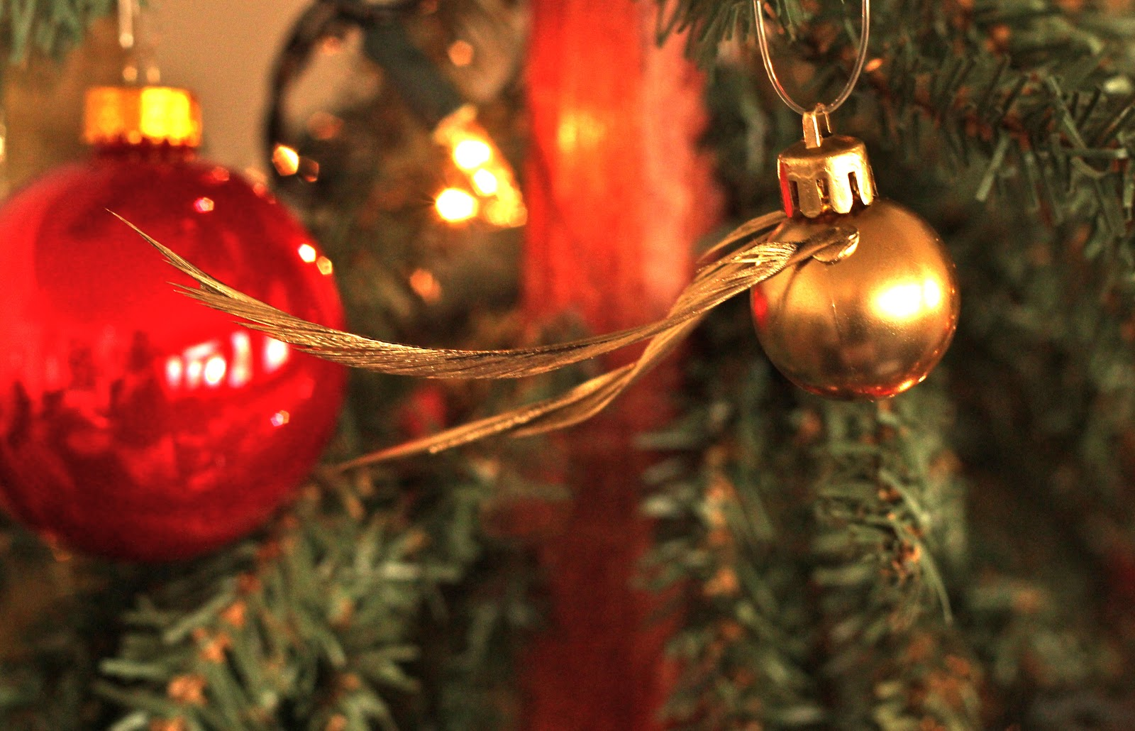 Do It Yourself Divas Diy Harry Potter Snitch Ornament