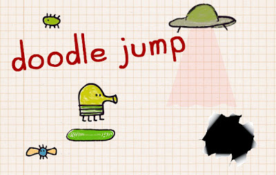 Doodle Jump .Apk 1.13.1 Android [Full] [Gratis]
