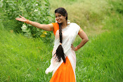 Colors Swathi glam pics from Tripura movie-thumbnail-9