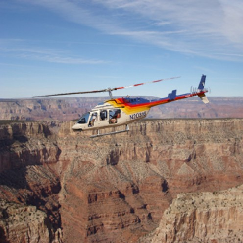 Arizona Highways With JR August 27th  Grand Canyon  Wildlife Day