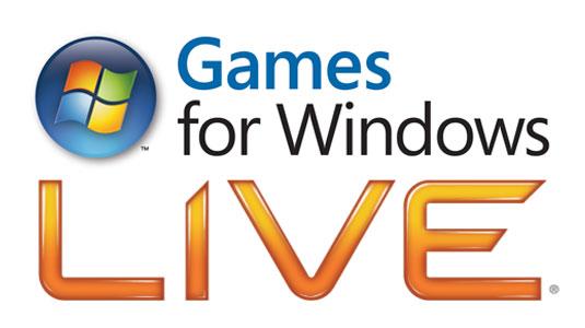 تحميل حزمة تثبيت واعداد الالعاب Microsoft Games for Windows - LIVE 3.5.50.0