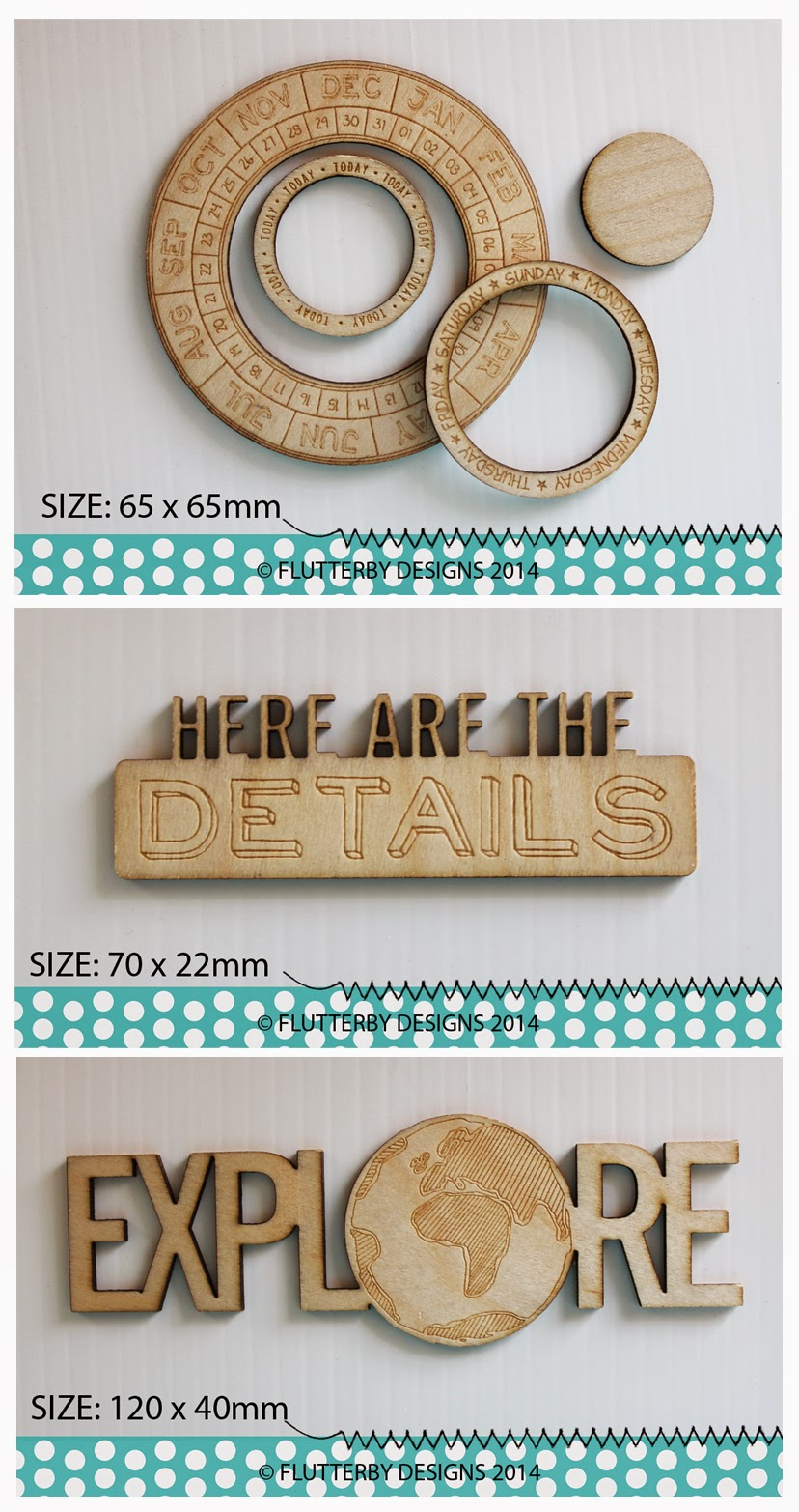 http://flutterbydesigns.bigcartel.com/product/wood-bits-wood-veneers-10