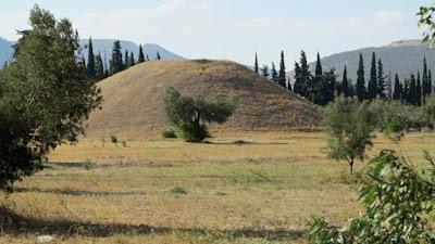 Οι αρχαιολόγοι απαντούν στο «σεξιστικό παραλήρημα» του Ηλία Ψινάκη