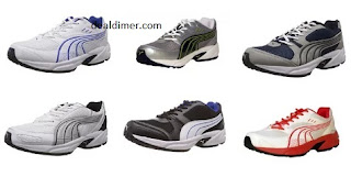 flat-70-off-on-puma-shoes-at-amazon