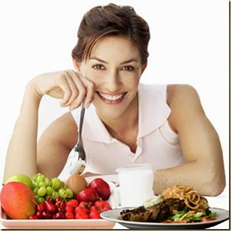dieta para adelgazar 10 kilos en 4 semanas