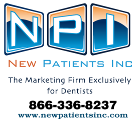 New Patients Inc.