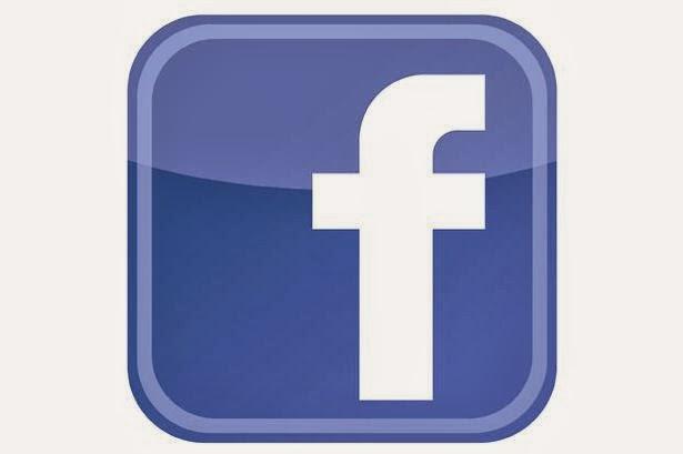 Vilson Ciclista no Facebook
