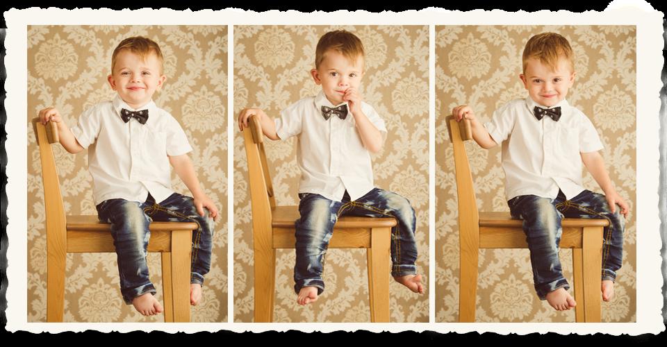 Детский и семейный фотограф Оксана Белая Краснодар