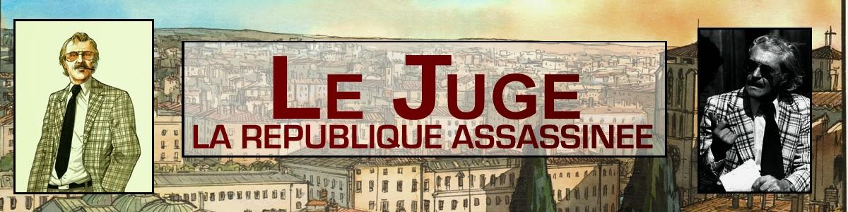 http://olivierberlion-lejuge.blogspot.fr/