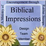 Biblical Impressions