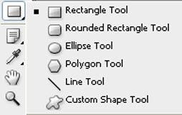 Fungsi Toolbox Pada Photoshop