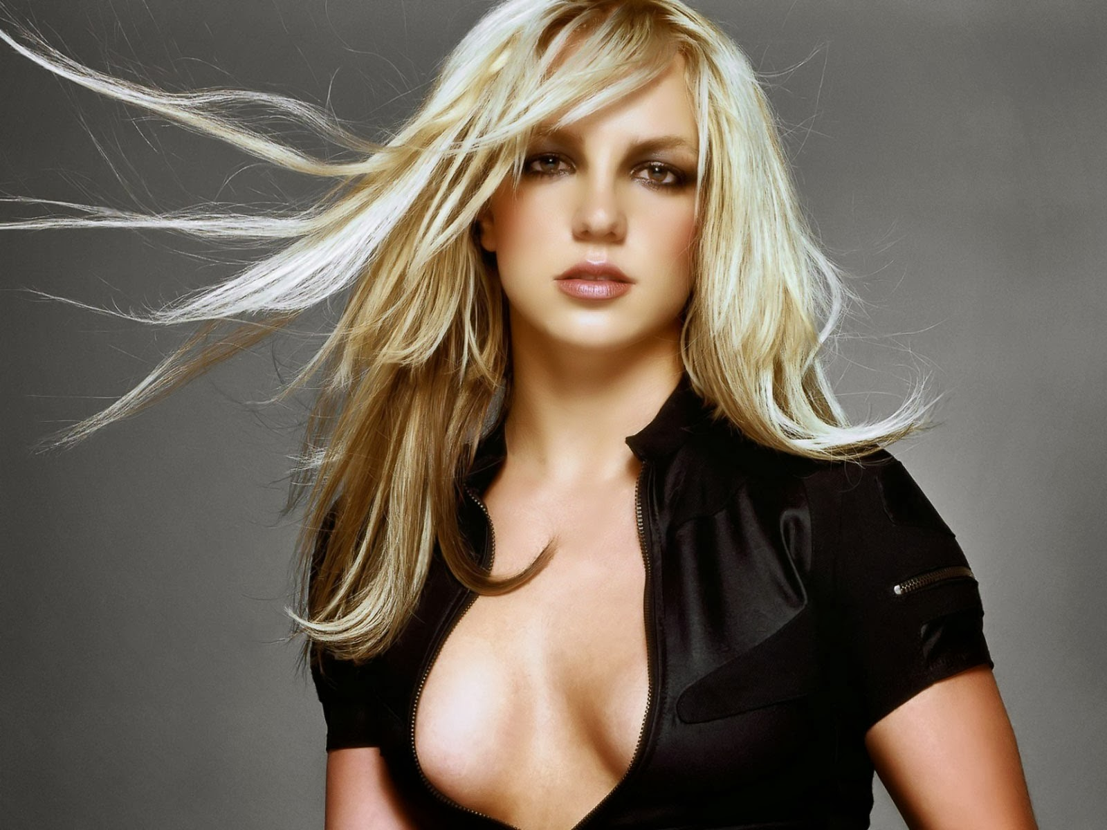 Britney+Spears+Hd+Wallpapers+Free+Download053