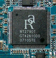 Ralink RT2x60/RT2x90/RT2790/RT3xxx/RT539x Wireless Lan drivers Version 5.0.29