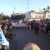 منع تنظيم مسيرة احتجاجية لحركة 20 فبراير بالجديدة