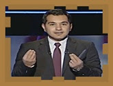 ---برنامج  قصر الكلام مع محمد الدسوقى رشدى حلقة الخميس -16-2-2017