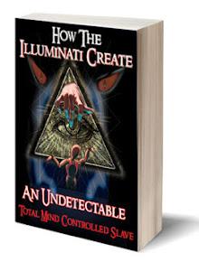 La Fórmula Illuminati Usada Para Crear Un Indetectable Esclavo De Control Mental - Introducción