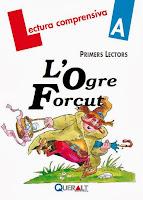 http://www.queraltedicions.com/uploads/libros/77/docs/LCCU-A.pdf