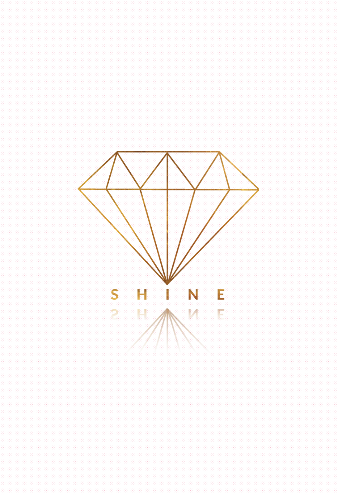 like final shine news create diamond a grids produce bright to how