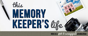 Listen to my Story as a Memory Keeper