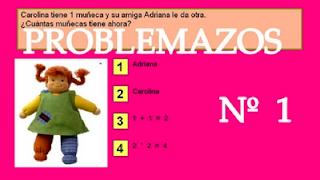 http://www.edu.xunta.es/centros/ceipramonsagra/aulavirtual/mod/resource/view.php?id=82