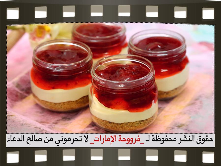http://3.bp.blogspot.com/-G7qOHbdmDbo/VXgyYW5KkLI/AAAAAAAAO_Q/w5ObFIQ_OI8/s1600/16.jpg