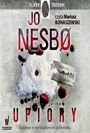 http://lubimyczytac.pl/ksiazka/240111/upiory