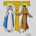 Ordens com Espiritualidade Franciscana e Clariana