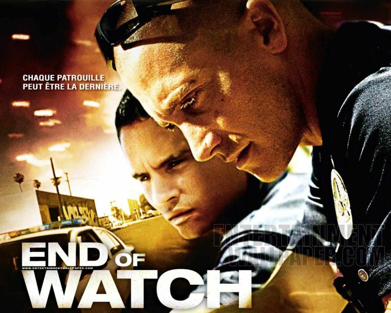 watch thunderstruck movie online free 2012