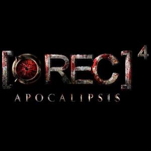 Teaser Trailer de [Rec] 4 Apocalipsis
