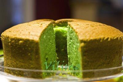 ... Kue lumpang merupakan salah satu kue basah yang memiliki rasa yang