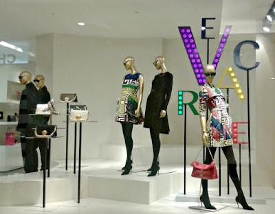 Versace-suria-klcc