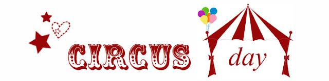 Circusday Circus Pad