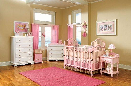 Baby Bedroom Furniture Vintage Bedroom Furniture Toddler Bedroom