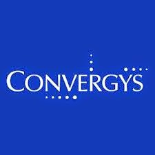 "Convergys Hiring Freshers as ""Technical Support Associates"""